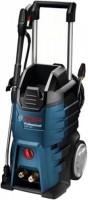 Мойка высокого давления Bosch GHP 5-65