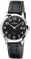 Наручные часы Candino C4410/3