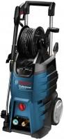 Мойка высокого давления Bosch GHP 5-75 X