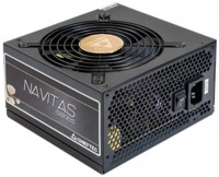 Блок питания Chieftec Navitas NEW  GPM-750S
