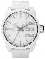 Наручные часы Diesel DZ 1461