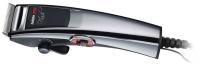 Машинка для стрижки волос BaByliss PRO Flash FX 665E
