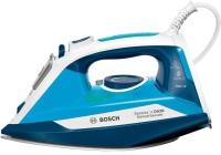 Фото - Утюг Bosch Sensixx'x DA30 TDA3028210