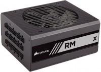 Фото - Блок питания Corsair RMx Series  CP-9020093-EU