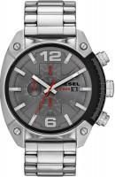 Фото - Наручные часы Diesel DZ 4298