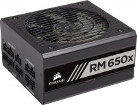 Блок питания Corsair RMx Series CP-9020178-EU