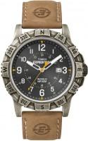Фото - Наручные часы Timex T49991