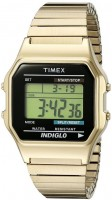 Наручные часы Timex T78677