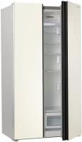Фото - Холодильник LIBERTY SSBS-582