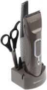 Фото - Машинка для стрижки волос First FA-5673-4