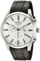 Наручные часы Claude Bernard 10222 3CA AIN