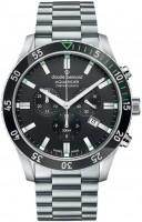 Наручные часы Claude Bernard 10223 3NVM NV