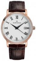 Наручные часы Claude Bernard 53007 37R BR