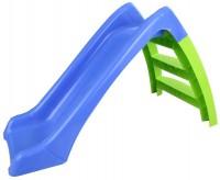 Горка Pilsan Funny Slide
