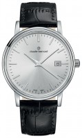 Наручные часы Claude Bernard 53007 3 AIN