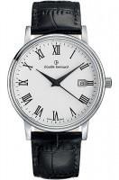 Наручные часы Claude Bernard 53007 3 BR