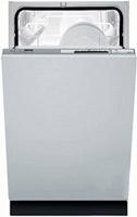 Фото - Встраиваемая посудомоечная машина Zanussi ZDTS 300