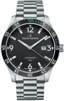 Наручные часы Claude Bernard 53008 3NVM NV