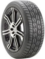 Шины Firestone Firehawk Wide Oval Indy 500  215/55 R17 94W