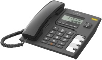 Проводной телефон Alcatel T56