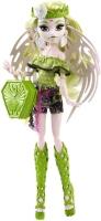 Кукла Monster High Brand-Boo Students Batsy Claro CHL41