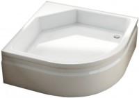 Душевой поддон Aquaform Standard 200-35025