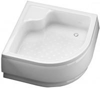 Душевой поддон Aquaform Standard 200-18602
