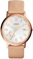 Наручные часы FOSSIL ES3751