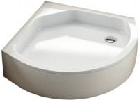 Душевой поддон Aquaform Rondo 200-05488