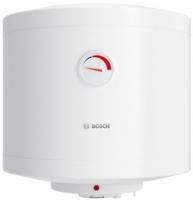 Водонагреватель Bosch Tronic 2000 T ES 030-5 BO M1S