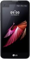 Мобильный телефон LG X View 16ГБ