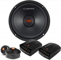 Фото - Автоакустика Cadence QR-65K