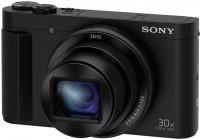 Фотоаппарат Sony HX80