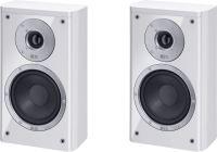Акустическая система HECO Music Style Rear 200F