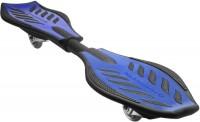 Скейтборд Razor Ripstik Classic