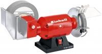 Точильно-шлифовальный станок Einhell TC-WD 150/200