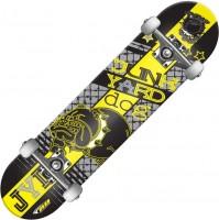 Скейтборд Roller Derby RDB20