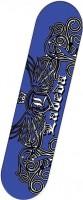 Скейтборд Roller Derby LAB50