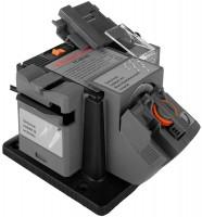 Точильно-шлифовальный станок Energomash TS-6010S
