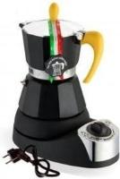 Кофеварка GAT Nerissima