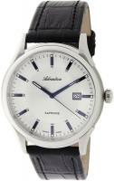 Наручные часы Adriatica 2804.52B3Q