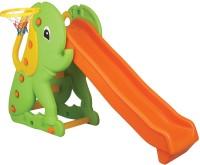 Горка Pilsan Elephant Slider