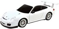Радиоуправляемая машина Welly Porsche 911 GT3 Cup 1:24