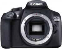 Фото - Фотоаппарат Canon EOS 1300D  body