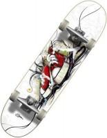 Скейтборд SK Boots