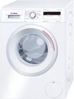 Стиральная машина Bosch WAN 2406G