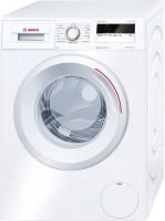 Стиральная машина Bosch WAN 2416G