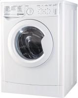 Стиральная машина Indesit IWSC 51052A белый