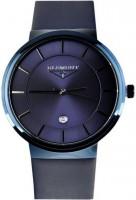 Наручные часы 33 Element 331529