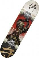 Скейтборд SK Samurai